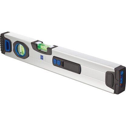 LUX livella con laser a croce 40 cm acquista da OBI f6964fe805