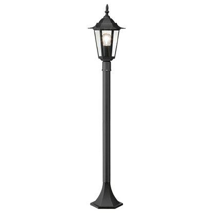 Obi palo per esterno molinella acquista da obi for Obi illuminazione