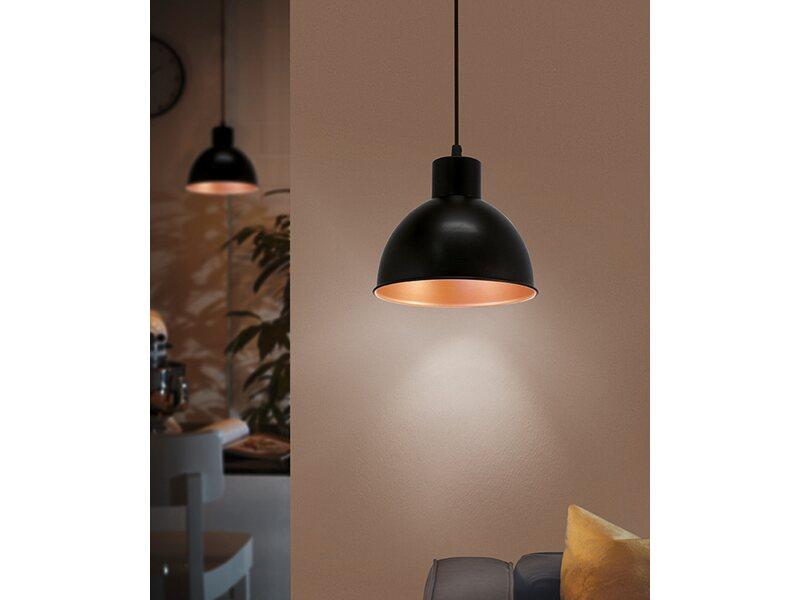 Plafoniere obi: plafoniere obi illuminazione esterno lampade energia
