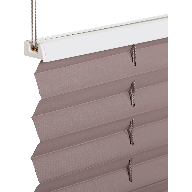 Obi tessuto plissettato termico controventato tona 90 cm x for Finestra 90 x 130