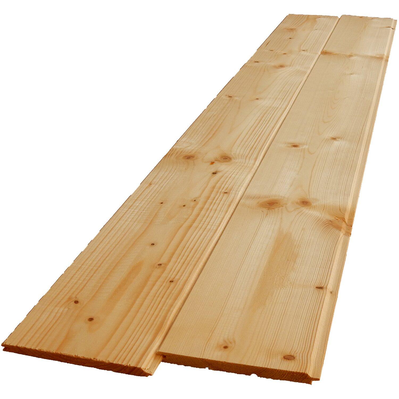 Perline da obi tutto per il fai da te la casa il for Obi pannelli legno