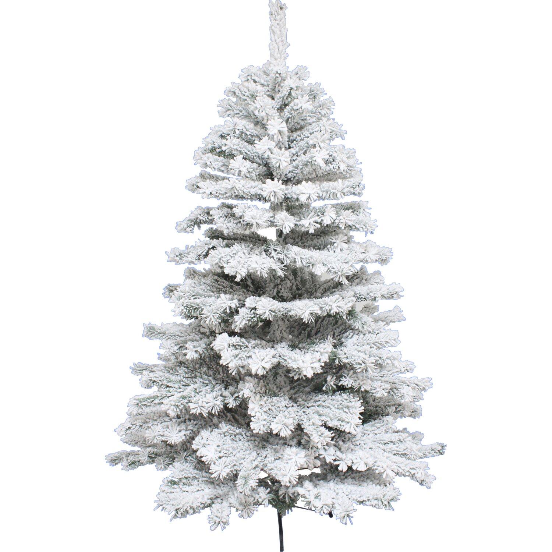 Luci Di Natale Obi Disegni Di Natale 2019