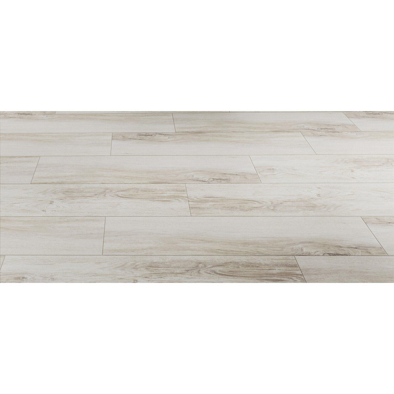 Piastrelle in gres porcellanato listone radica effetto legno 22 8 cm x 91 5 cm acquista da obi - Accessori per posa piastrelle ...