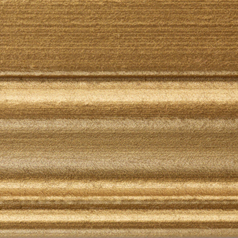 Doratura All Acqua Effetto Oro Antico 125 Ml Acquista Da Obi