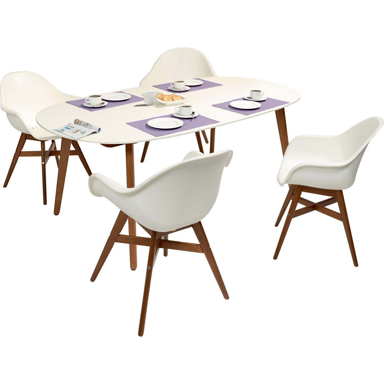 Tavoli Da Giardino In Legno Obi.Obi Tavolo Da Giardino Algona Obi