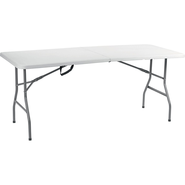 Tavolo da campeggio cmi acquista da obi for Tavoli da giardino obi