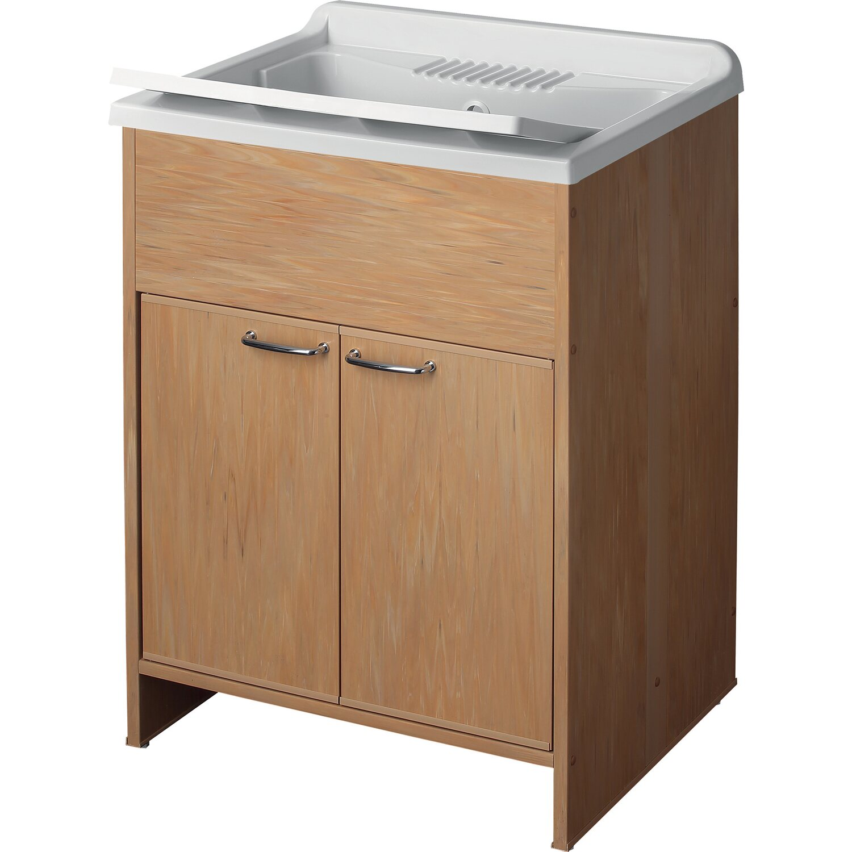 Accessori bagno obi beautiful mobili bagno obi ideas acomo us acomo us mobile bagno obi mobili - Accessori bagno obi ...