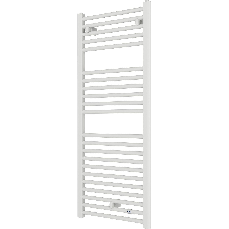 Delonghi termoarredo chia 118 6 cm x 50 cm bianco acquista for Obi radiatori