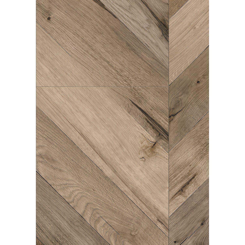 pavimenti laminati da obi: per il fai da te, la casa, il giardino e