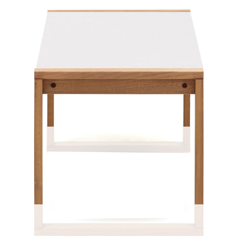 Acquistare e ordinare ulteriori mobili da giardino da obi for Acquistare e progettare mobili