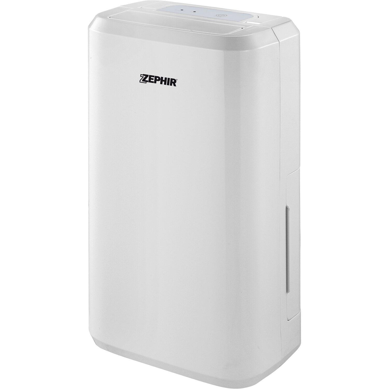 Zephir deumidificatore zdeu12 da 12 l acquista da obi for Obi radiatori