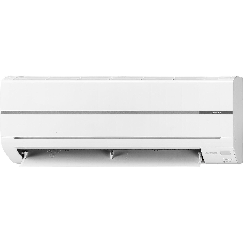 Mitsubishi climatizzatore fisso mono smart wn 9000btu for Mitsubishi climatizzatori
