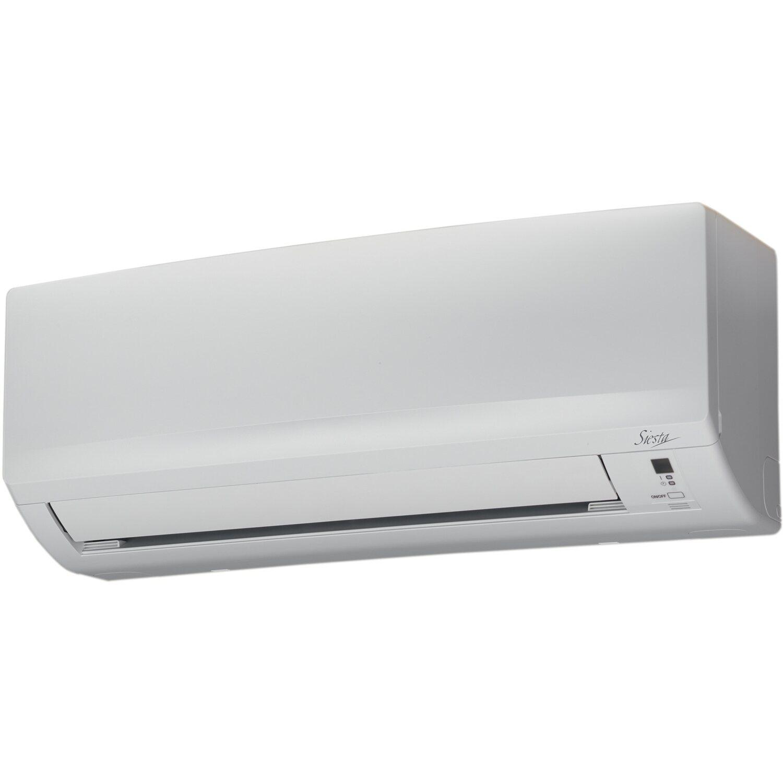 Daikin climatizzatore fisso mono eco plus bop 9000btu for Condizionatori senza motore esterno