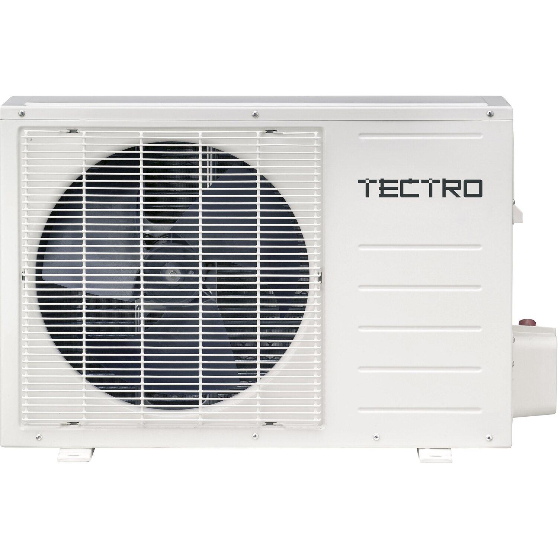 Climatizzatore Fisso Mono Tectro Ts 725 9000 A A Obi