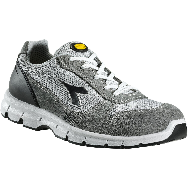 obi scarpe antinfortunistiche