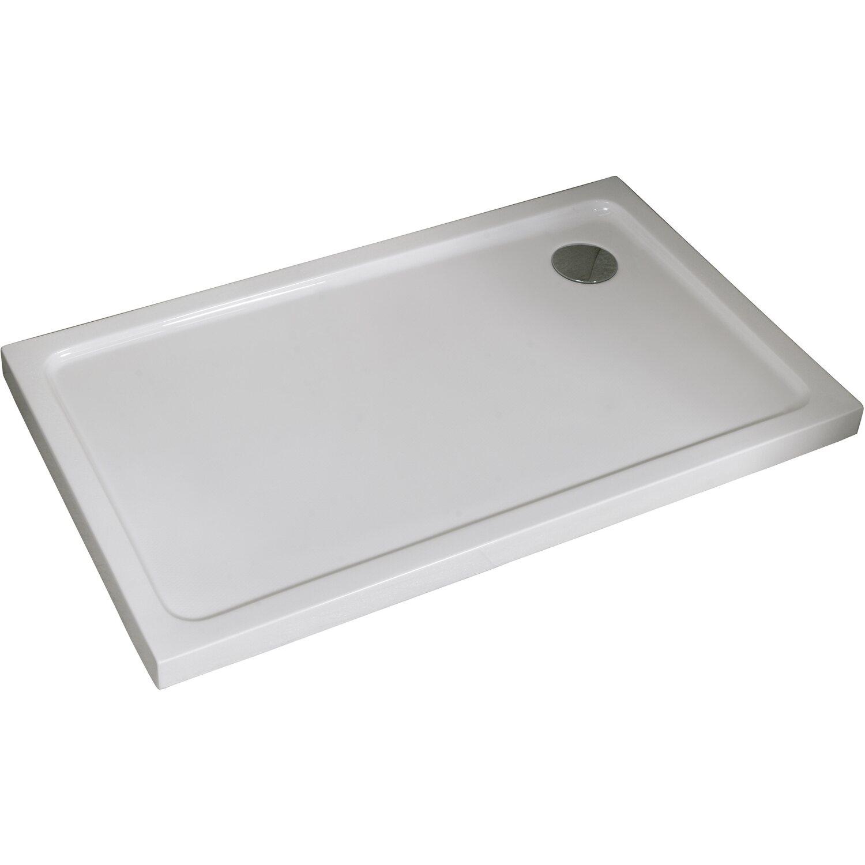 Acquistare piatti doccia obi tutto per la casa il giardino e il fai da te - Doccia da giardino fai da te ...