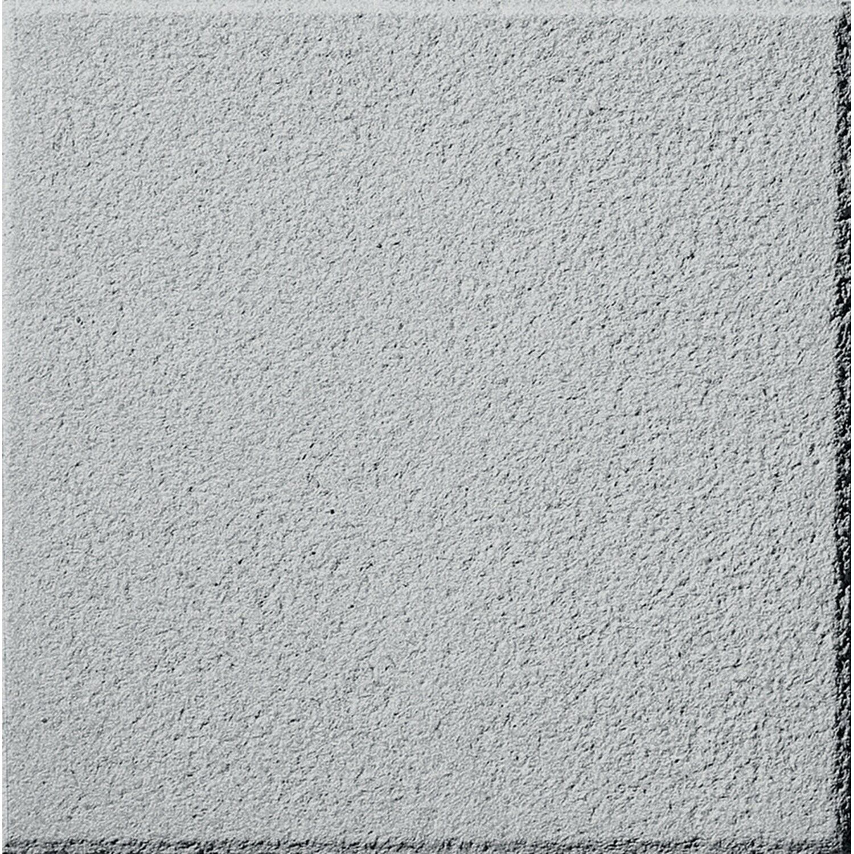 Pavimento marmomicro verde aosta 50 cm x 50 cm acquista da obi for Esterno quarzo