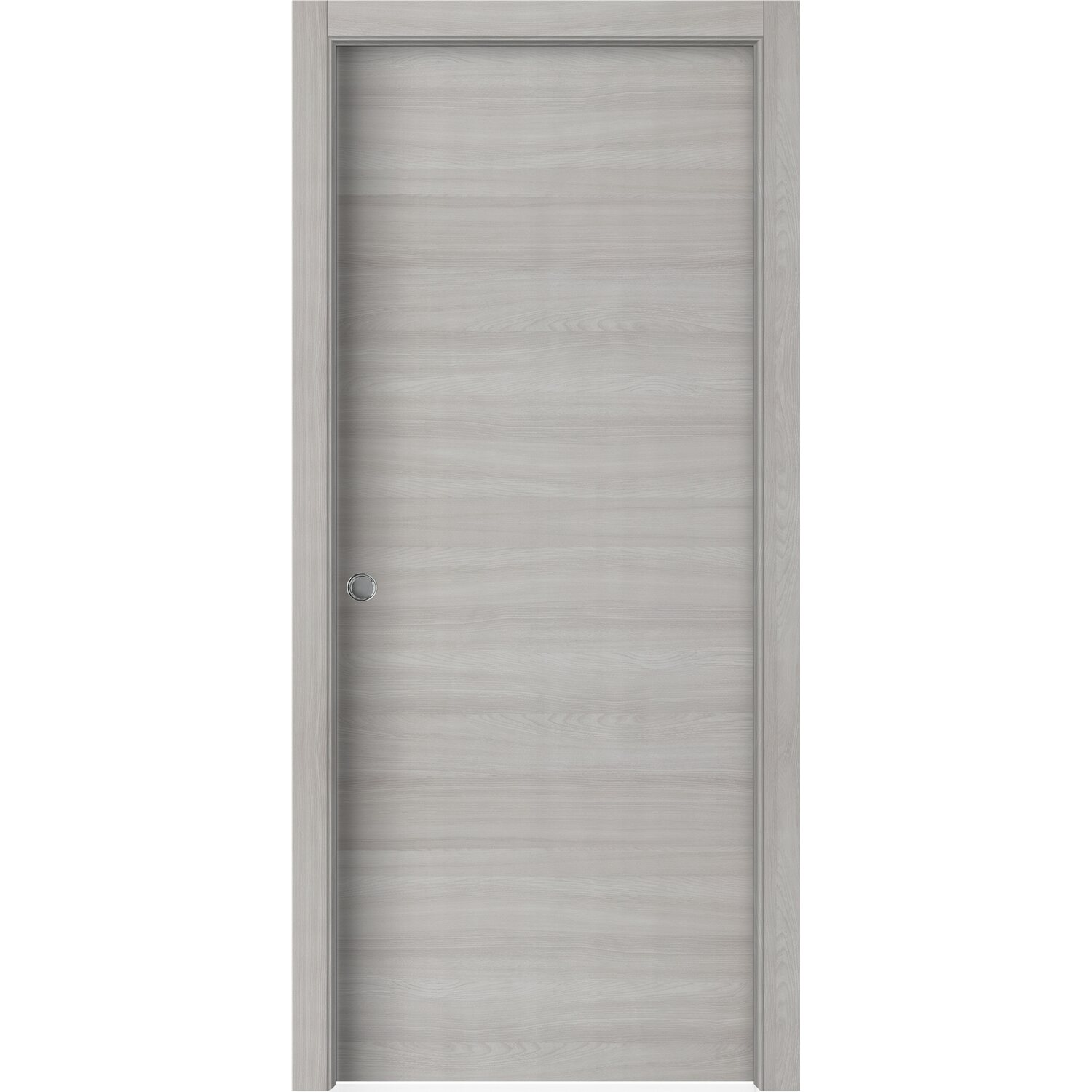 Best porte interne obi contemporary - Brico porte interne ...