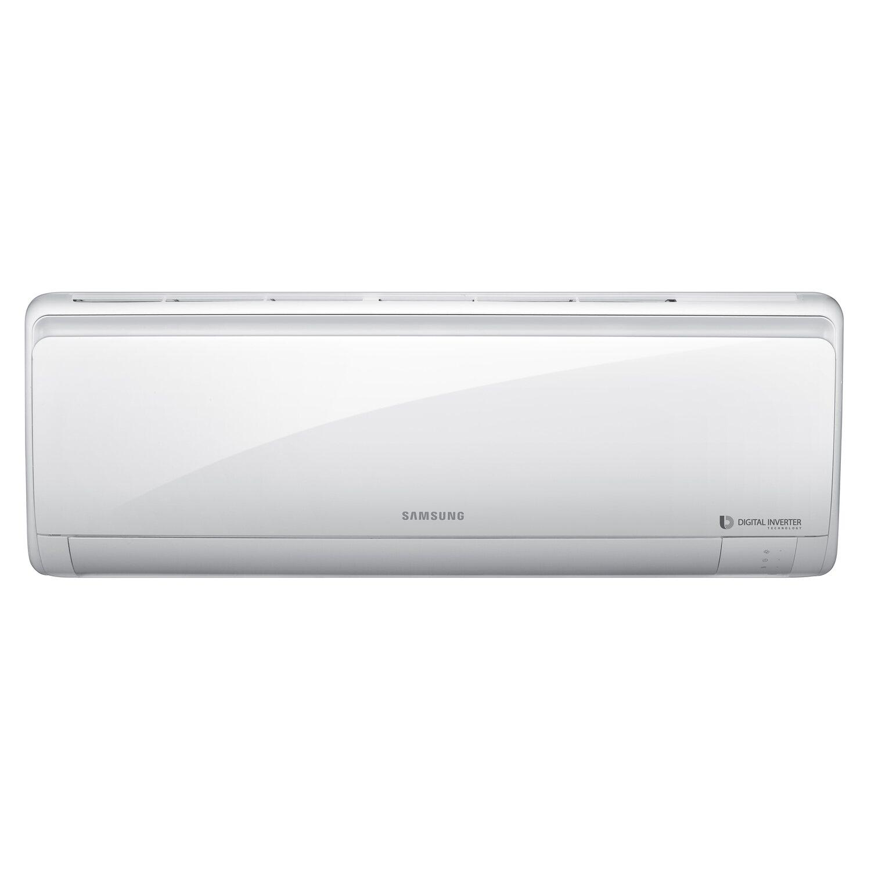 Samsung Climatizzatore Fisso Mono Quantum Maldives 12000 BTU A++/A