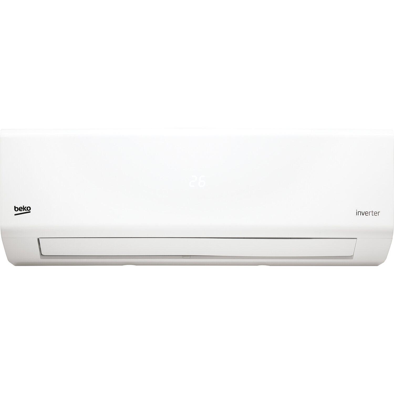 Climatizzatore Fisso Dual BEKO 9000+12000 A++/A+