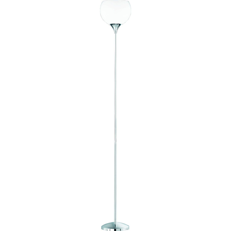 Acquistare lampade da terra obi tutto per la casa il for Bordure per aiuole obi