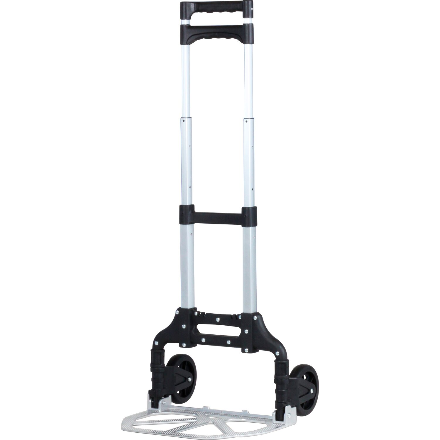 Carrello richiudibile compact 70 acquista da obi for Carrello bricoman