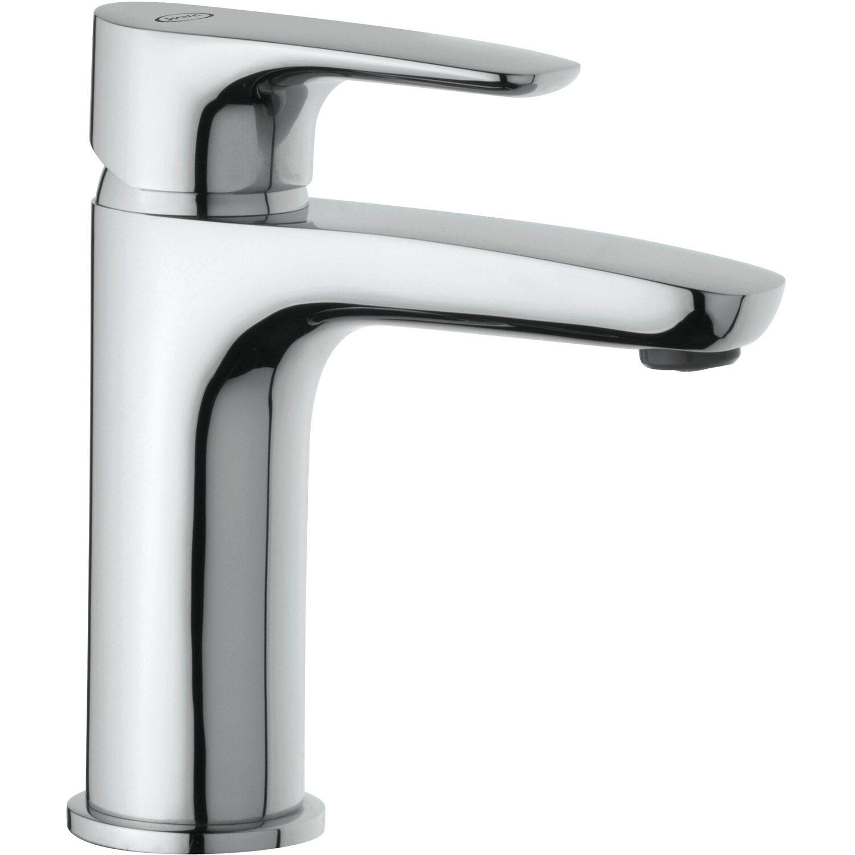 Rubinetti lavabo 28 images rubinetto bagno serie quot leila quot per lavabo rubinetti per - Rubinetti lavabo bagno ...
