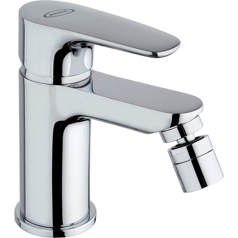 Marche di rubinetti stunning meccanici with marche di rubinetti beautiful chef ch crno with - Obi miscelatori bagno ...