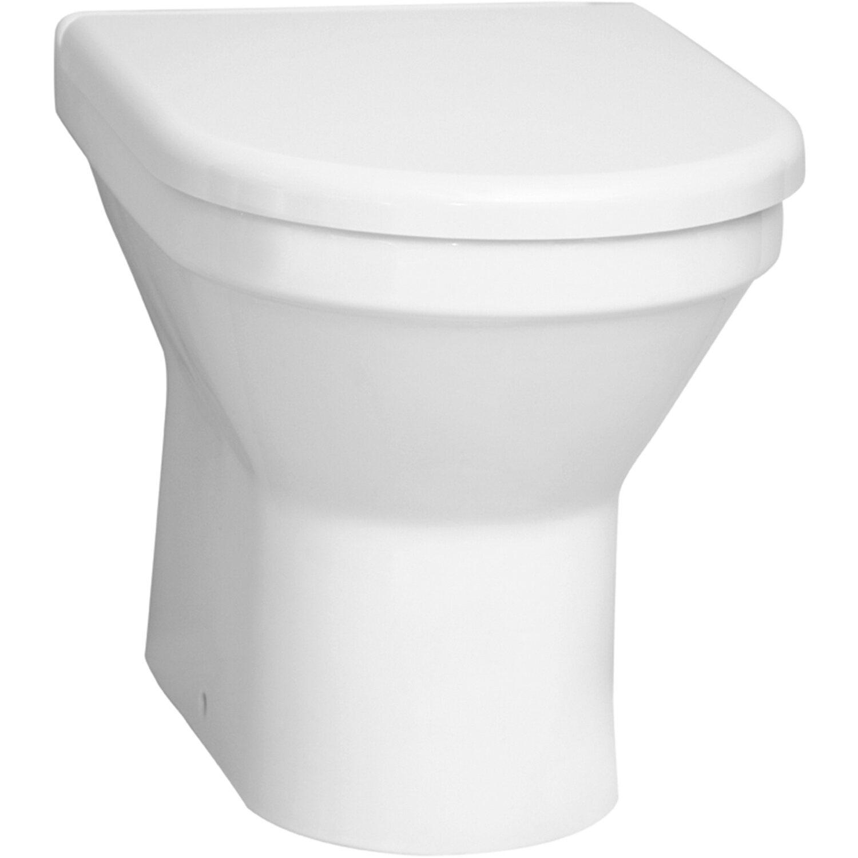 Vasi WC da OBI: tutto per il fai da te, la casa, il giardino e l ...