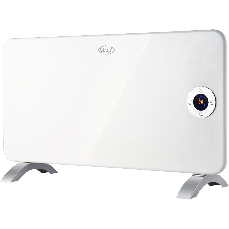 Argo termoconvettore minimal ip24 acquista da obi for Obi radiatori