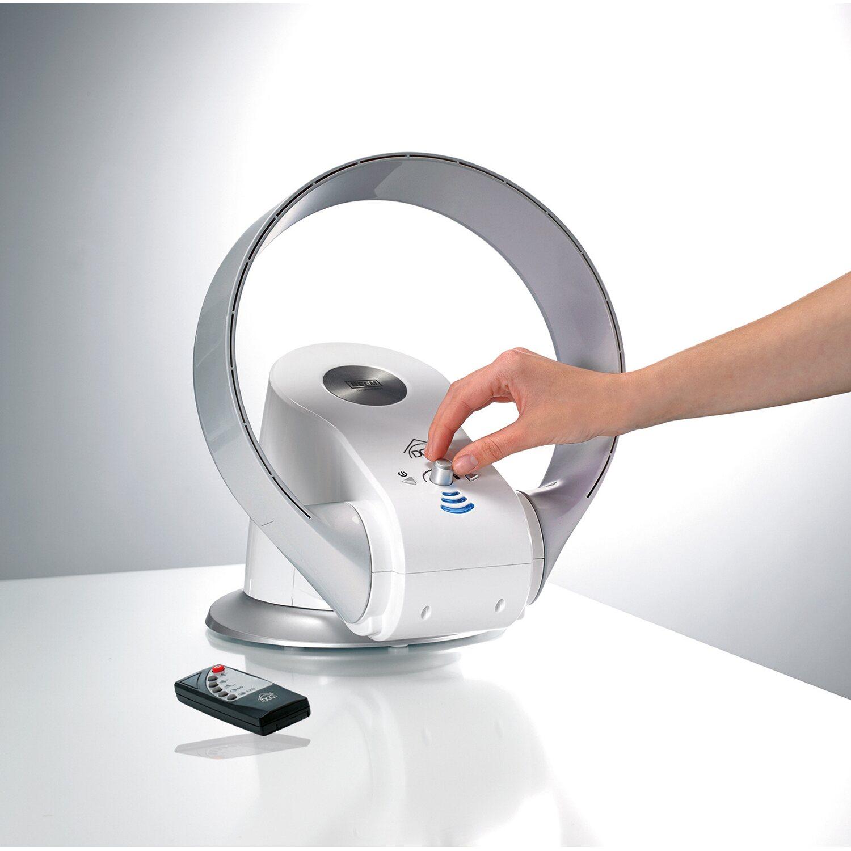 Termoventilatore senza pale caldo freddo acquista da obi for Obi radiatori