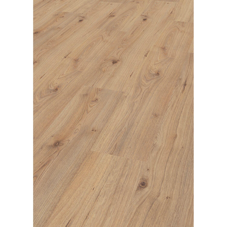 Pavimento laminato serie rovere standard 2 39 mq acquista for Pavimenti pvc ikea