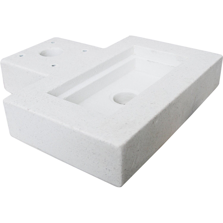 Vasche In Pietra Per Fontane base in cemento b-gb3 b per fontana manchester