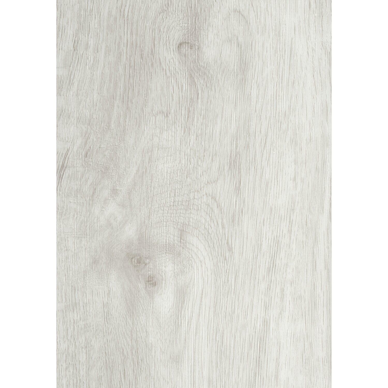 Pavimenti In Pvc Ad Incastro pavimento vinilico senso clic premium sunny white