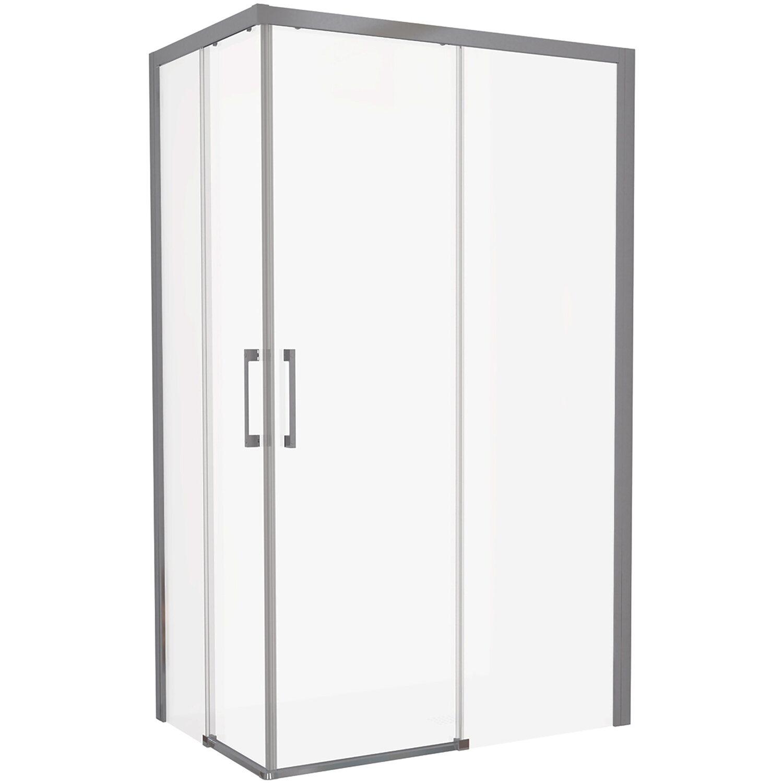Box doccia da obi tutto per il fai da te la casa il for Box doccia obi