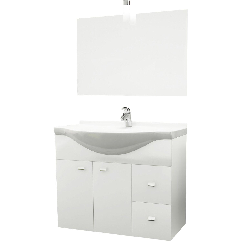 Obi bagni mobili bagno obi duylinh for mattonelle bagno obi mobili arredo bagno obi un tocco - Accessori bagno obi ...