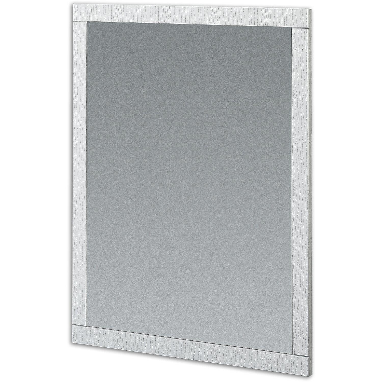 Specchio Da Bagno British Obi