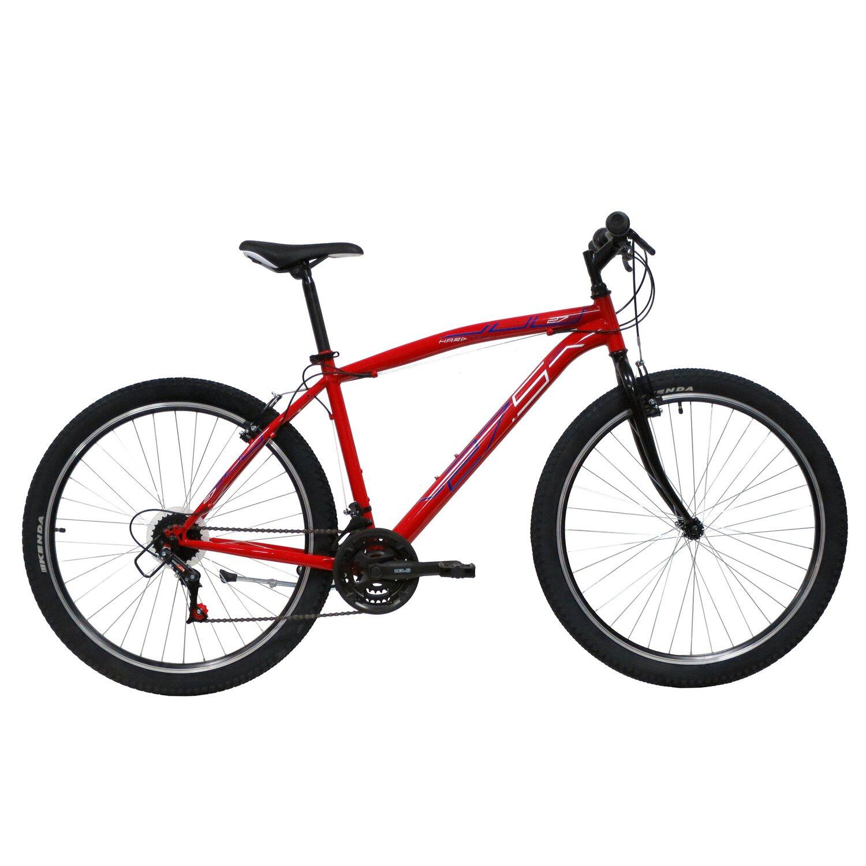 Bicicletta mountain bike mtb 27 5 acquista da obi for Bicicletta immagini da colorare