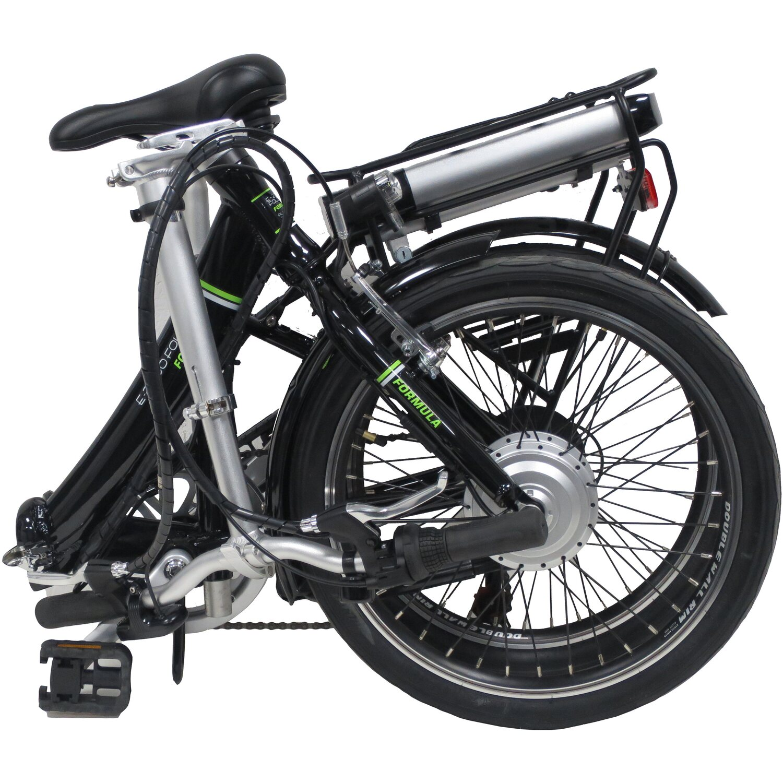 bicicletta elettrica e bike pieghevole 20 acquista da obi. Black Bedroom Furniture Sets. Home Design Ideas