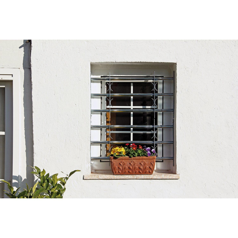 Serrature di sicurezza per porte e finestre da obi - Ristrutturare porte e finestre ...