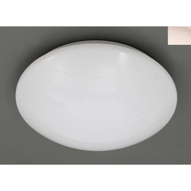 Plafoniera vipe diametro 30 cm acquista da obi for Plafoniere a led