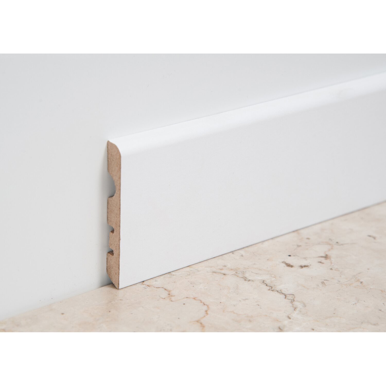 Legno da costruzione da obi per il fai da te la casa il for Obi pannelli legno