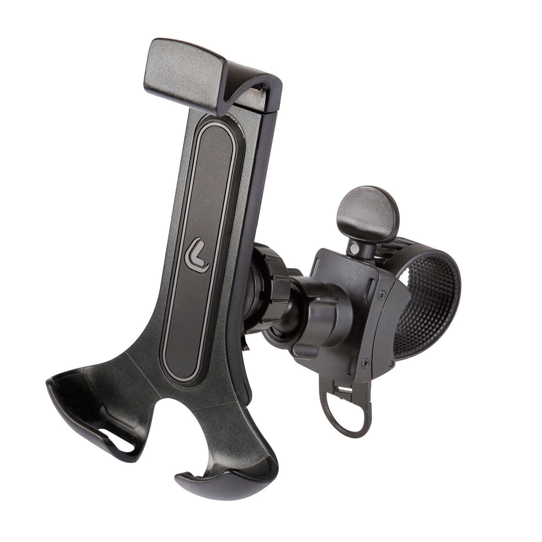 Porta Telefono Da Manubrio Moto E Biciclette