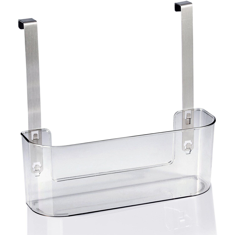 Accessori Bagno Da Appendere contenitore da appendere air container