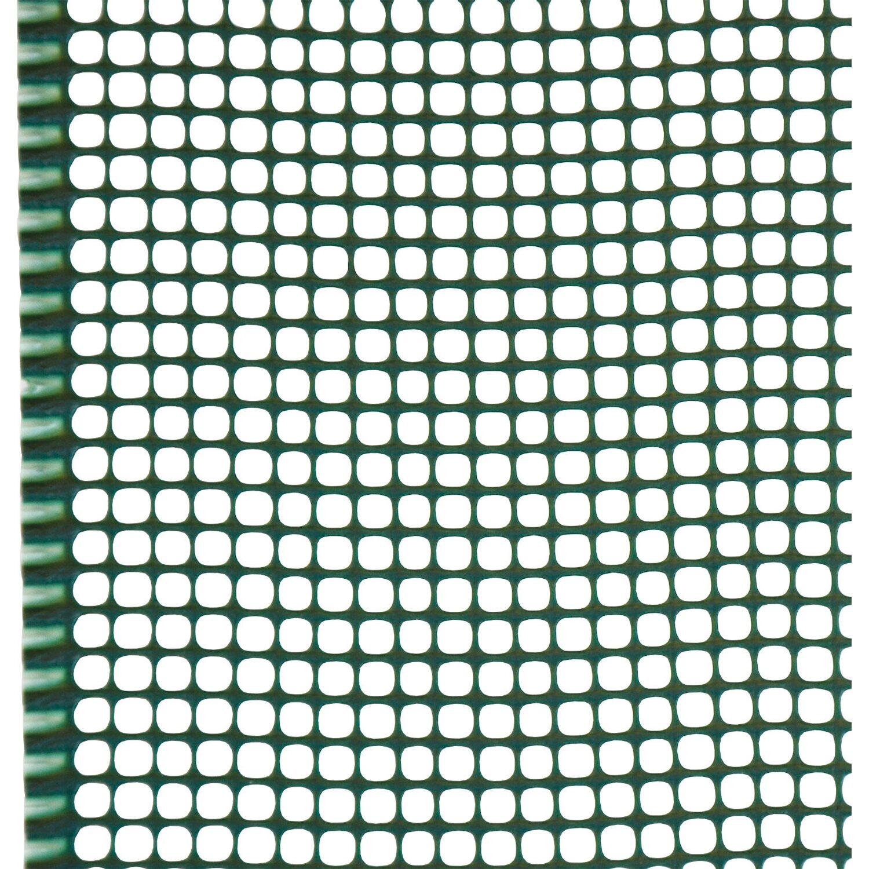 Rete Elettrosaldata Zincata 10x10.Acquistare E Ordinare Reti Metalliche E Plastiche Da Obi