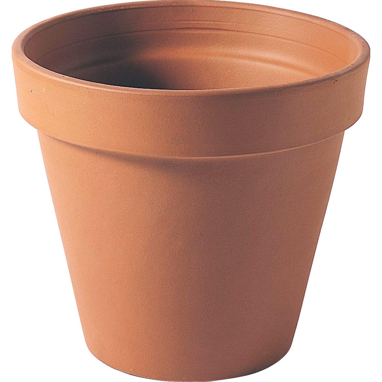 Beautiful vasi da giardino prezzi photos acrylicgiftware for Fioriere in legno obi