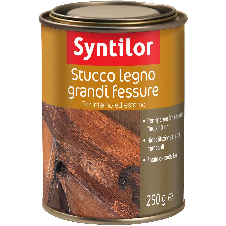 Stucco Per Piano Cottura syntilor stucco legno grandi fessure