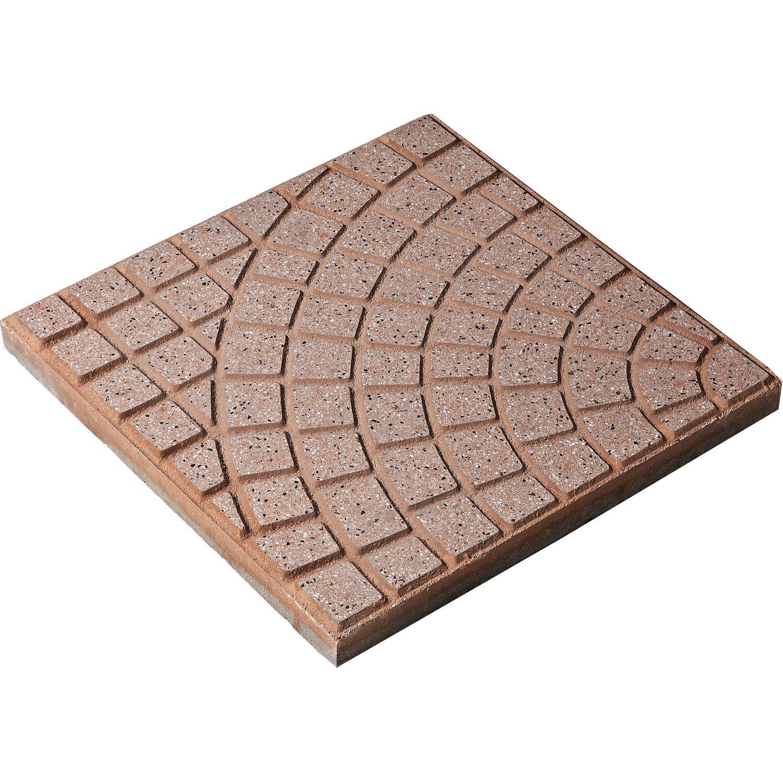 Acquistare e ordinare pavimentazioni per esterno da obi - Piastrelle di plastica ...