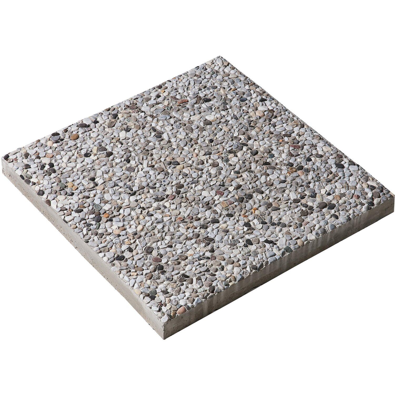 Acquistare e ordinare pavimentazioni per esterno da obi - Piastrelle da esterno 50x50 prezzi ...