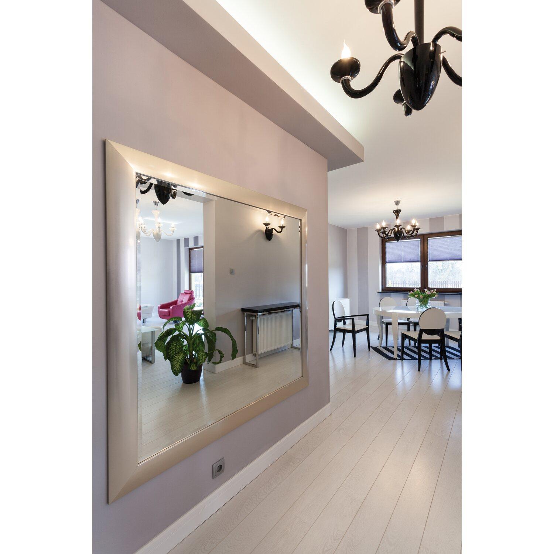 Plastica adesiva fantasia specchio al taglio acquista da obi - Specchio per valutazione posturale ...